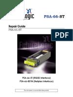 Pubn 000019 Repair Guide Psa 66 St b
