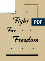 1941 - This Fight for Freedom
