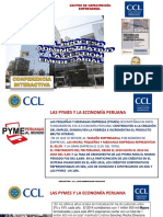 13abr16 - El Proceso Administrativo y La Gestión Empresarial