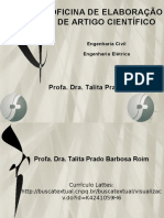 metodologia Artigo Científico 1904.pptx