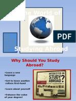 studyabroadppt3-130122212123-phpapp02.pptx