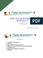 Sistemas de Potencia II_1.pdf
