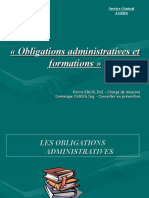 J1_CE_DD_obligations_adm_et_formations_2014.ppt