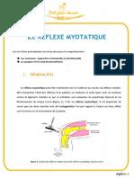 svt-le-reflexe-myotatique.pdf