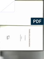 la-obra-de-arte-vanguardista-burguer.pdf