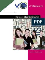 Ingles Intermediario.pdf