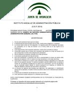 cuestionario1ejercicio2010