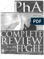APhA for FPGEE.pdf