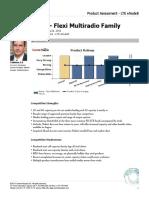 200314.pdf