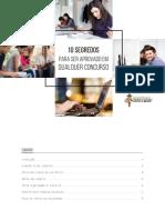 10+Segredos+para+ser+Aprovado+em+Qualquer+Concurso.pdf