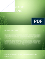 EL-ESTADO-PERUANO.pptx