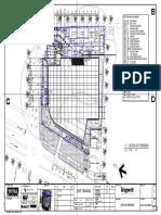 Ar Site Plan Temp r.03