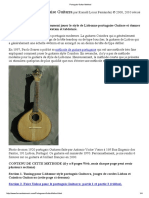 Portugais Guitar Method.pdf