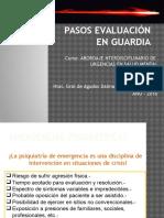Pasos evaluación en Guardia.pptx