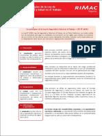 FASC-8588273498110142834.pdf