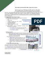 11 Clínica de Patología Uveal1[1]