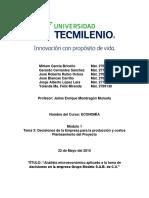 Propuesta_del_Proyecto_Final._Materia_Ec.pdf
