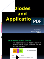 diodes and applications final.pptx
