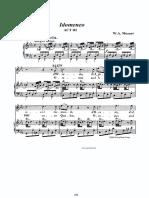 Mozart - D'oreste.pdf