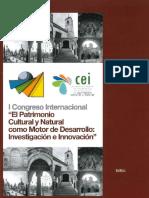 2012_Congresointernacional