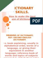 dictionaryskills-140217043909-phpapp02
