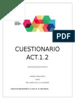 Andreagbatiz-Actividad 1.2 Cuestionario