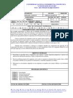 DIBUJO I.pdf