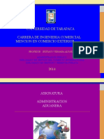 ADM ADUANERA 250814.pptx