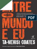 Entre o Mundo e Eu - Ta-Nehisi Coates.pdf