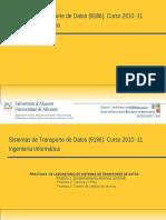 Practica_1_STD.pptx