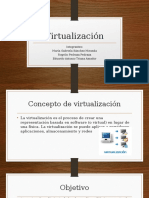 Virtualizaci_n-1-1