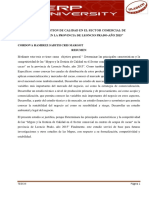 aryt cientifico.pdf