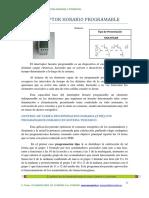 20101124071140510179.pdf