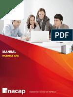 ManualnormasAPA (2)