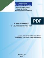 gilmar mendes 2012. curso de direito constitucional.pdf