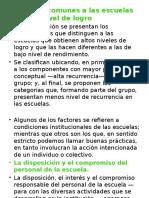 factores escuelas.pptx
