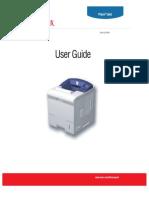 Guide_Xerox_3600.pdf