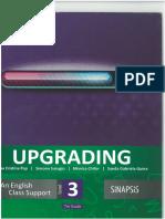 Suport engleza nivelul 3.pdf
