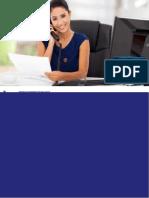Deontología Secretarial