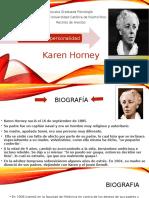 Karen Horney Oficial