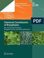 Briofitas quimicas.pdf