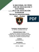 EL-ARTE-DE-LA-GUERRA.doc
