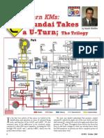 2006_10_08.pdf