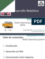 Desarrollorobtico Robotoperatingsystemros 130126081216 Phpapp01