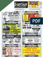 Ad-vertiser 09-28-16