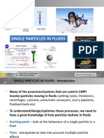 PT316 - Topic 1 - Single particles in fluids.pdf