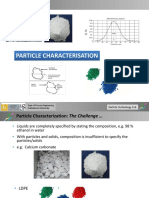 PT316 - Topic 2 - Particle characterisation.pdf