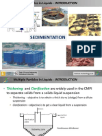 PT316 - Topic 3-1 - Sedimentation.pdf
