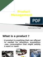 productmanagement-111029034725-phpapp02.pptx