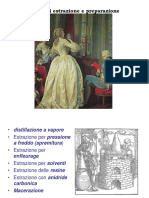 2012-03-19_lez2-ore15.pdf